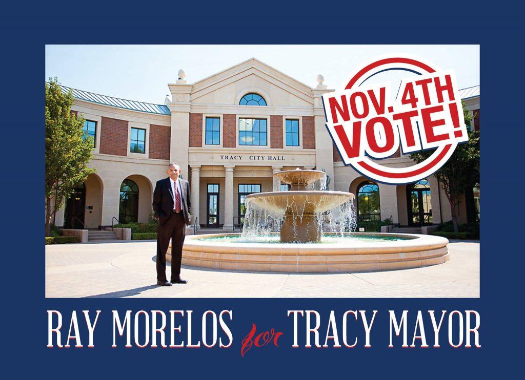morelos mayor postcard