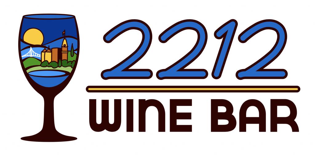 2212 wine bar