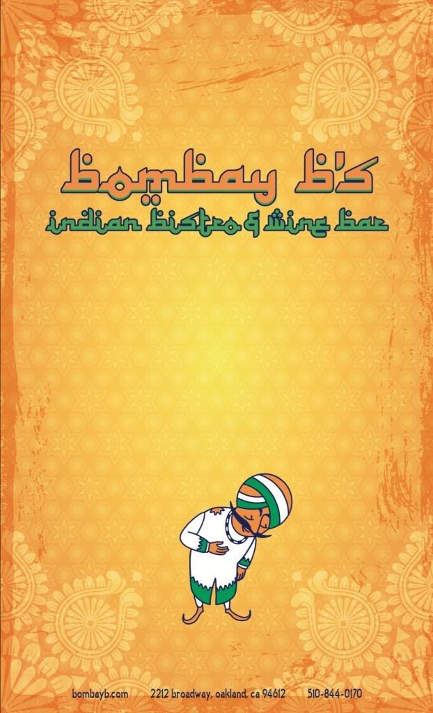 bombay-menu-cover