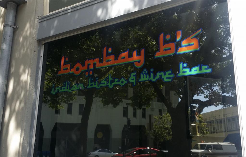 bombay window