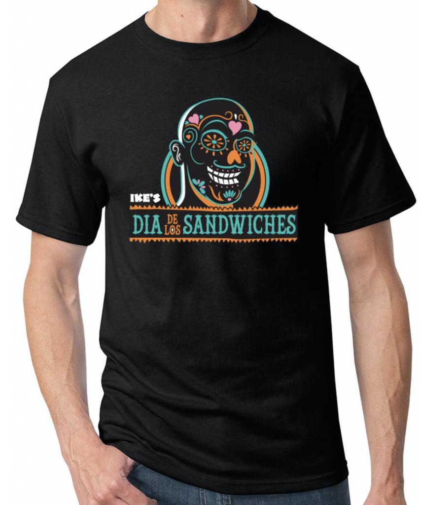 diadelos shirt