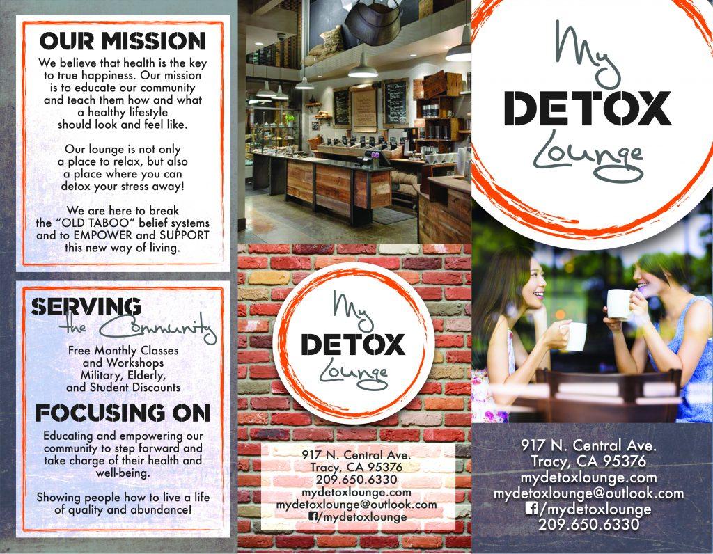 mydetox brochure out