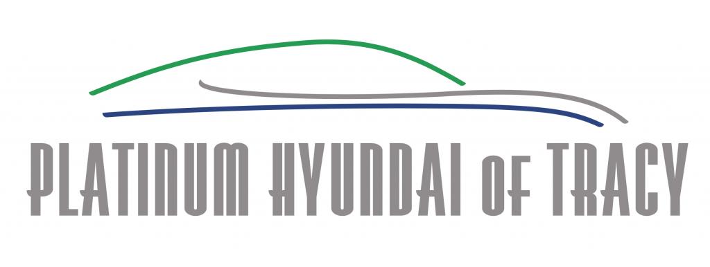 platinum hyundai logo