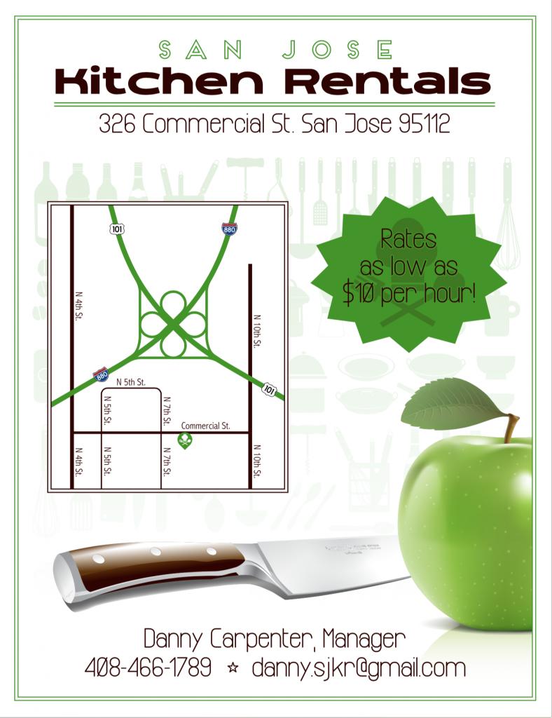san jose kitchen flyer 01