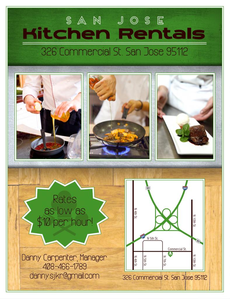 san jose kitchen flyer 02