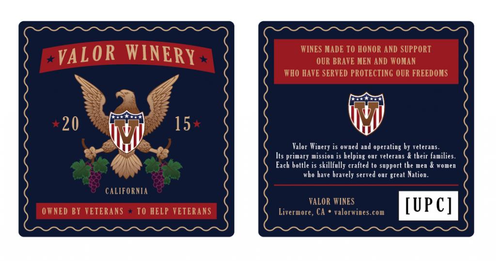 valor-winery