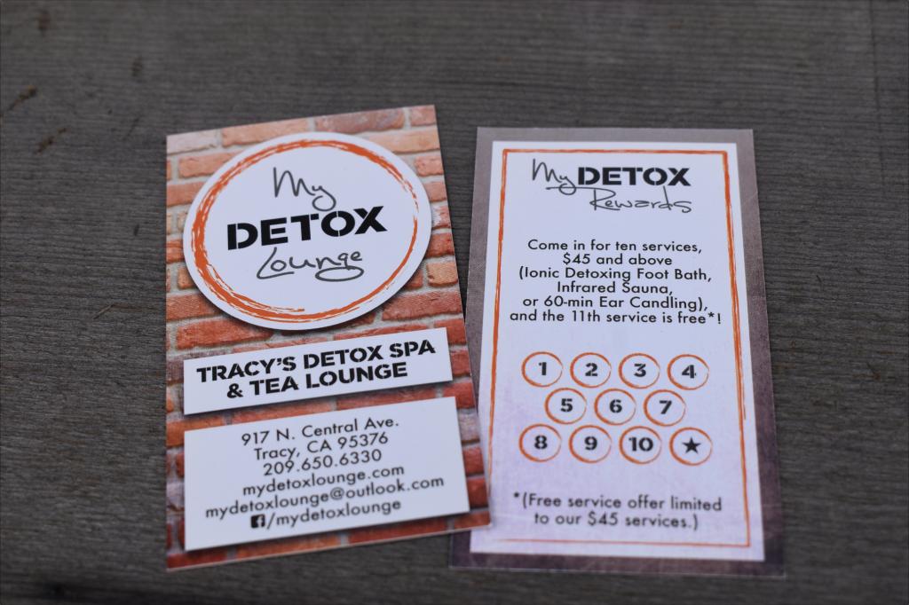 detox-cards