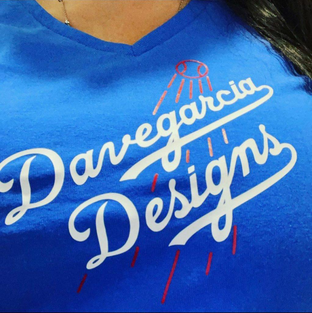 dg-dodgers-shirt