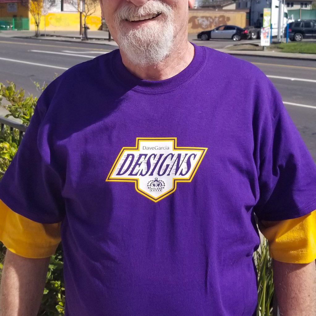 dg-kings-shirt